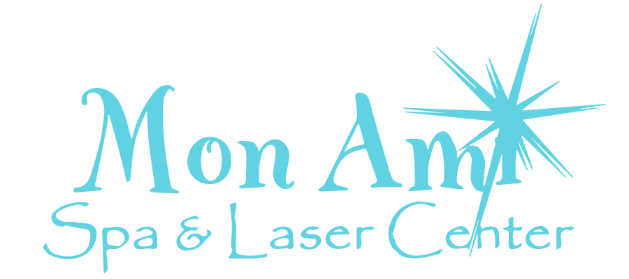Mon Ami Spa & Laser Center