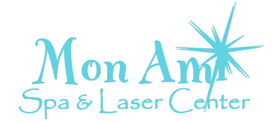 Mon Ami Spa & Laser Center